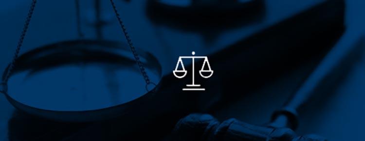 Advocacia Recursal